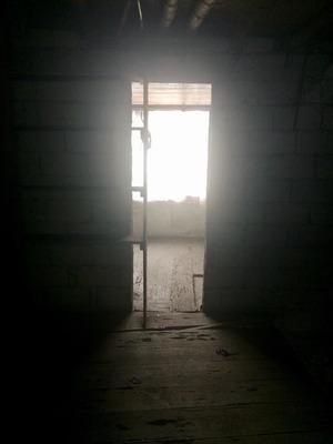 Venta Casa Lote Pio Xii - Fatima