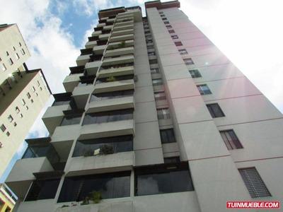 Apartamentos En Venta Rh Mls #17-10209