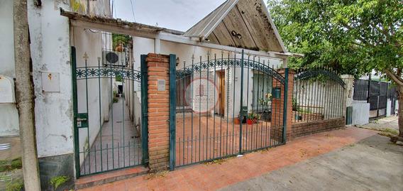 Departamento Ph En Alquiler Ubicado En La Plata, La Plata