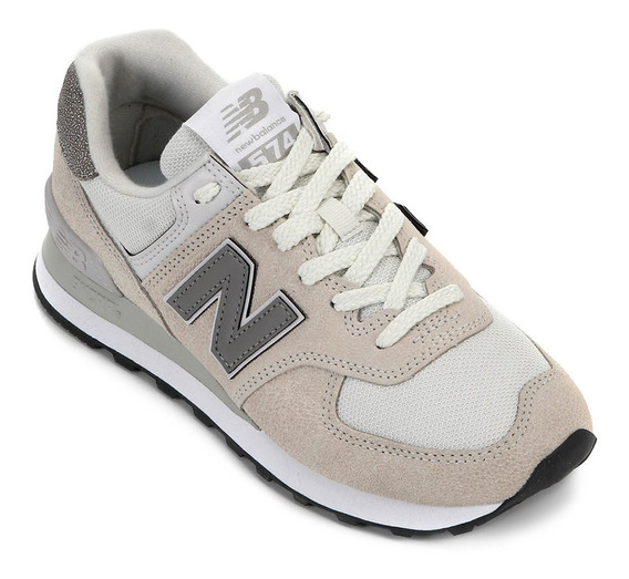 Tênis New Balance 574 -original