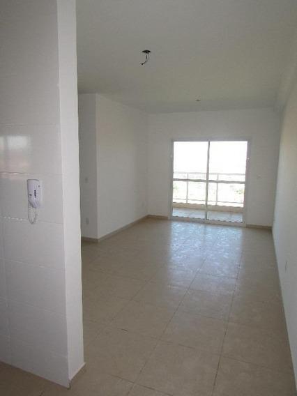 Apartamento Residencial À Venda, Paulista, Piracicaba - Ap1959. - Ap1959