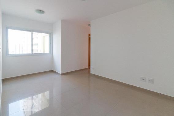 Apartamento Para Aluguel - Picanço, 3 Quartos, 75 - 893115911
