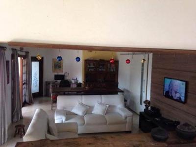 Casa Em Itanhaém Lado Praia Com Escritura Ref 5217
