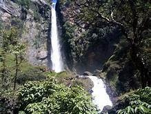 Imagem 1 de 8 de Titulo Remido Do Thermas Park Itiquira