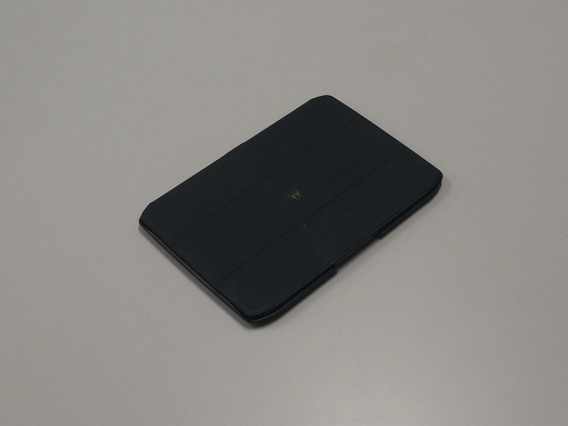 Tablet Xoom 2 - Motorola