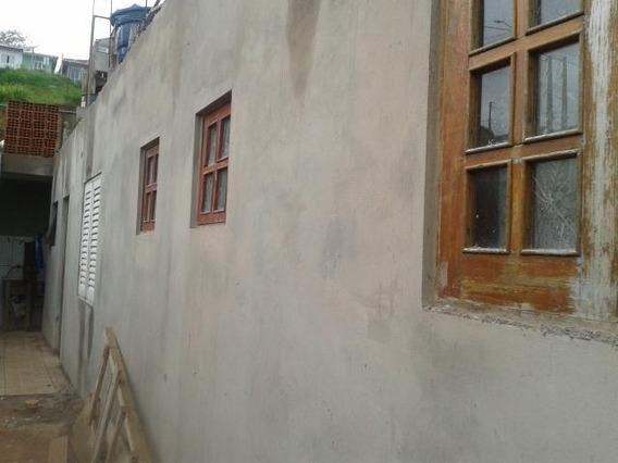 Casa Residencial À Venda, Vida Nova Iii, Vinhedo. - Ca0851