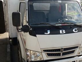 Effa Jbc Diesel Aceita Troca