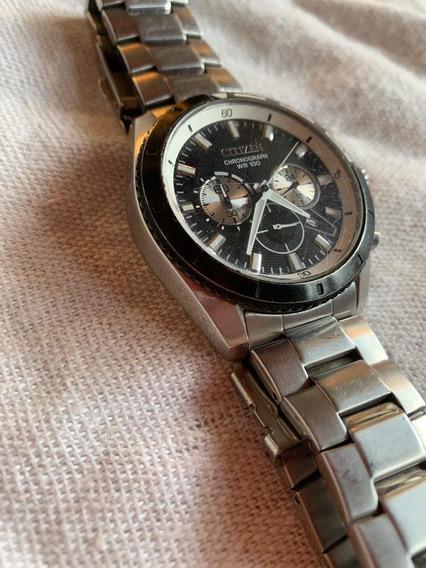 Relógio Cittzen