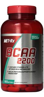 Vaso Mezclador Bcaa 2200
