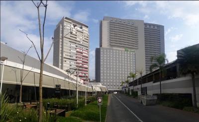 Sala Em Barra Funda, São Paulo/sp De 68m² Para Locação R$ 3.060,00/mes - Sa237623