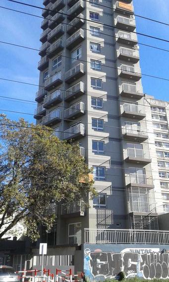Oficina Departamento Apto Profesional Lomas De Zamora