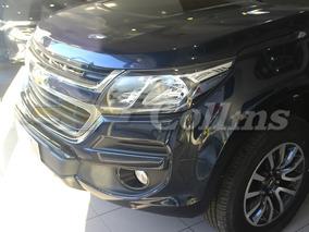 Chevrolet S10 Financiada Sin Interes C10 C20 #mt