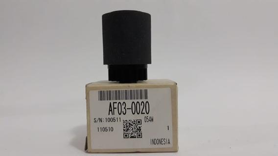 Pickup Roller Paper Feed Ricoh Af030020 Original