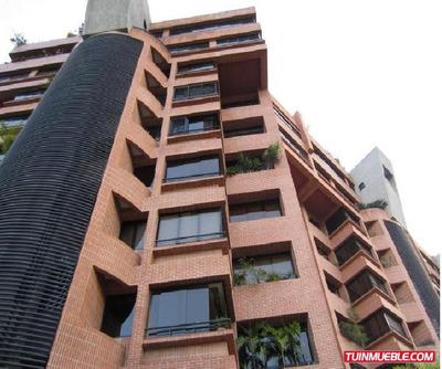 Apartamentos En Venta Rent A House La Boyera 15-10265