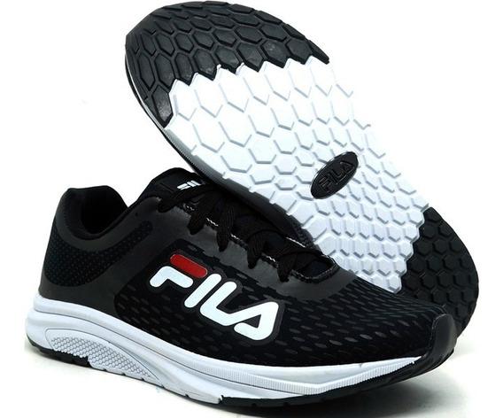 Tênis Running Fila Kr 9.1 ( Varias Cores) Promoção!!