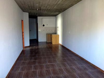 Se Alquila Apartamento Grande Dos O Tres Dormitorios