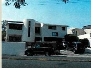 Arroyo Hondo Ii Ave. Los Conquistadores Local