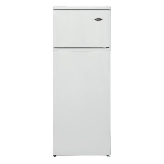 Refrigerador Dikler D-27 - Magic Center