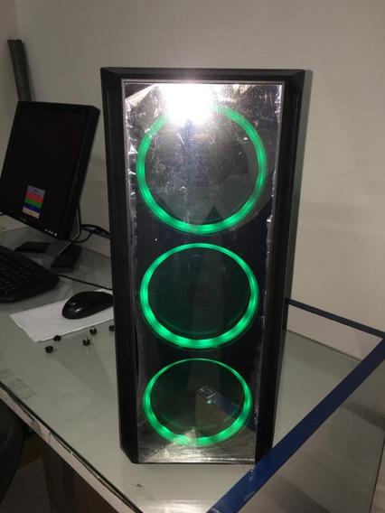 Computadora I5 Gamer Ideal Para Diseño Gráfico,