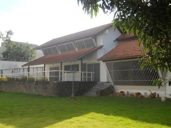 Casa,venta Lagunita Countri Club,caracas.mls.19-2102
