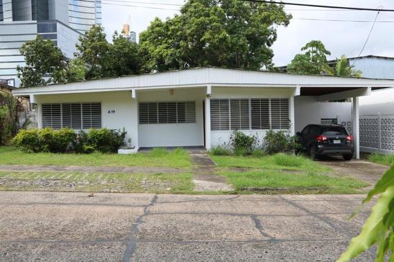 Casa En Alquiler De Uso Comercial #19-11663hel** Los Angeles
