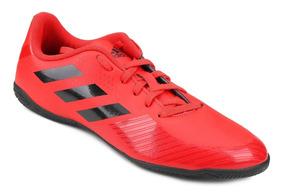 Chuteira adidas Artilheira 3 Futsal Masculina - Original