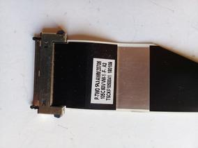 Cabo Flat Tv Panasonic Tc 49ex600b