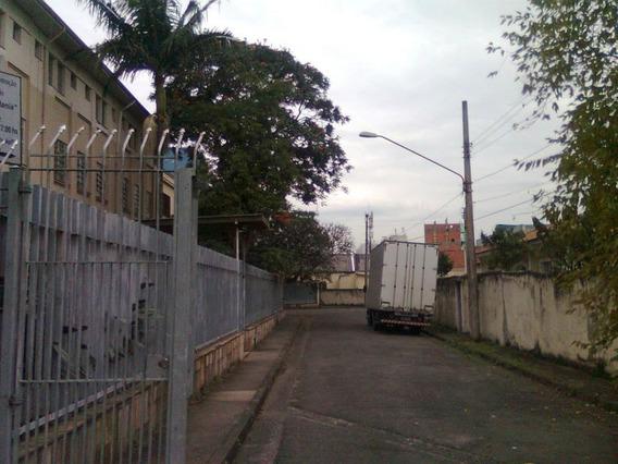 Comercial-são Paulo-pari | Ref.: 57-im53545 - 57-im53545