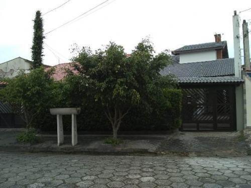 Imagem 1 de 14 de Ótima Casa Lado Praia No Jd Marilú Em Itanhaém - 5971   Npc
