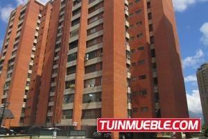 19-6912 Amplio Apartamento Ubicado En Prado Humboldt