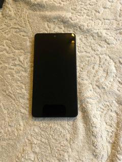 Essential Phone Ph-1