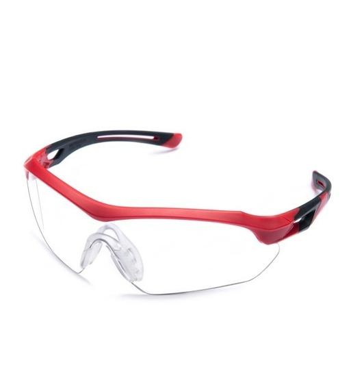 Oculos Esportivo Florence Voley Futebol Basquete Paintball