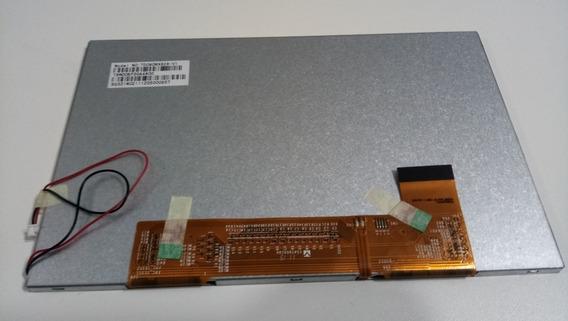 Tela Display Lcd Tablet Dl 3d Vision Novo Original - Lcd056