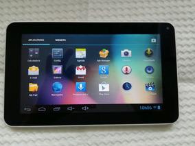 Tablet Newlink