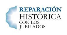 Reparación Histórica - Abogada Anses - Jubilados Pensionados