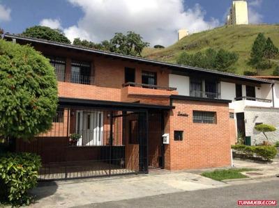 Casa Venta Piedra Azul Mls-17-13161