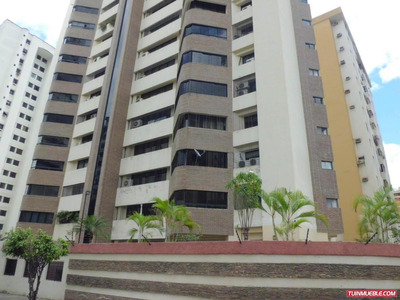 Apartamentos En Venta En Valles De Camoruco Cod. 19-7543 Dgv