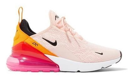 Nike Air Max 270 Mesh