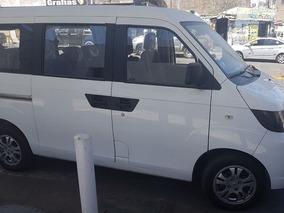 Vendo Minivan Chery Qq 22 2015 0-km