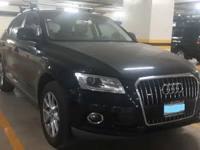 Audi Q5 2.0 T Fsi Trendy At