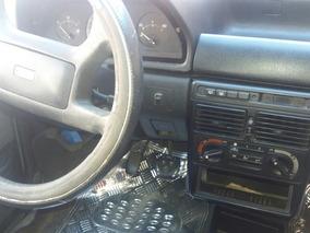 Fiat Uno 95 Ooooo