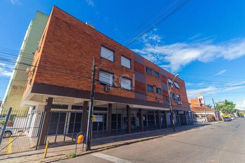Apartamento Em Medianeira Com 2 Dormitórios - Sc12880