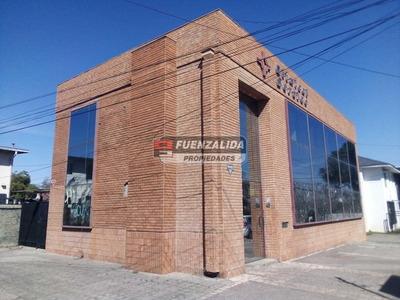 Jumbo Bilbao - Isabel La Católica / Fland