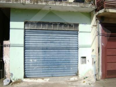Ref.: 793 - Comercial Em São Carlos Para Aluguel - L793