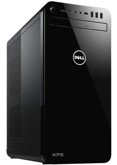 Computador Gamer Dell Xps-8930-m45m