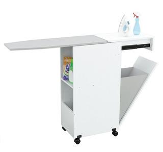 Organizador Planchado Centro Estant Cp101