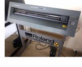 Roland Dxy 1150 Pen Plotter - Instrumentos Musicais no Mercado Livre