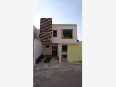 Casa Sola En Venta Excelente Casa En Fraccionamiento San Fernando $1,495,000