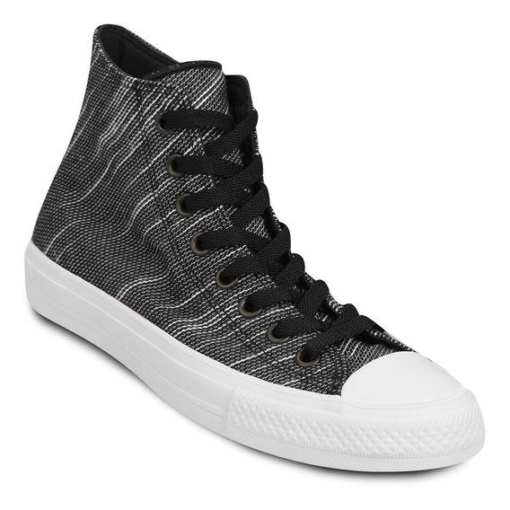 Zapatillas Converse Chuck Taylor High Oferta 50% Rebaja!