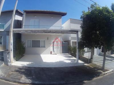 Sobrado Residencial Para Venda E Locação, Vila Moraes, Mogi Das Cruzes. - So0166